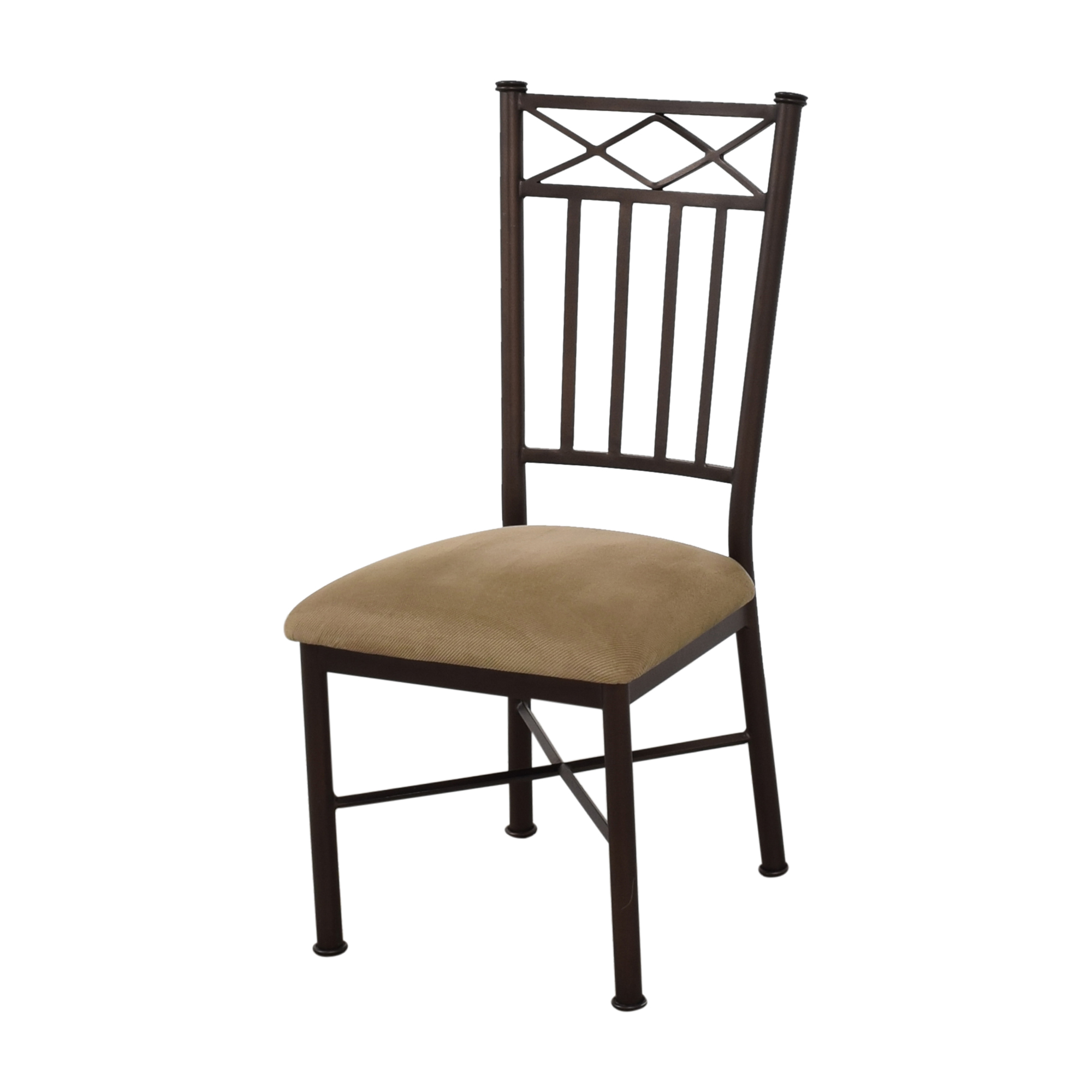 Tempo Furniture Arlington Dining Chairs / Chairs