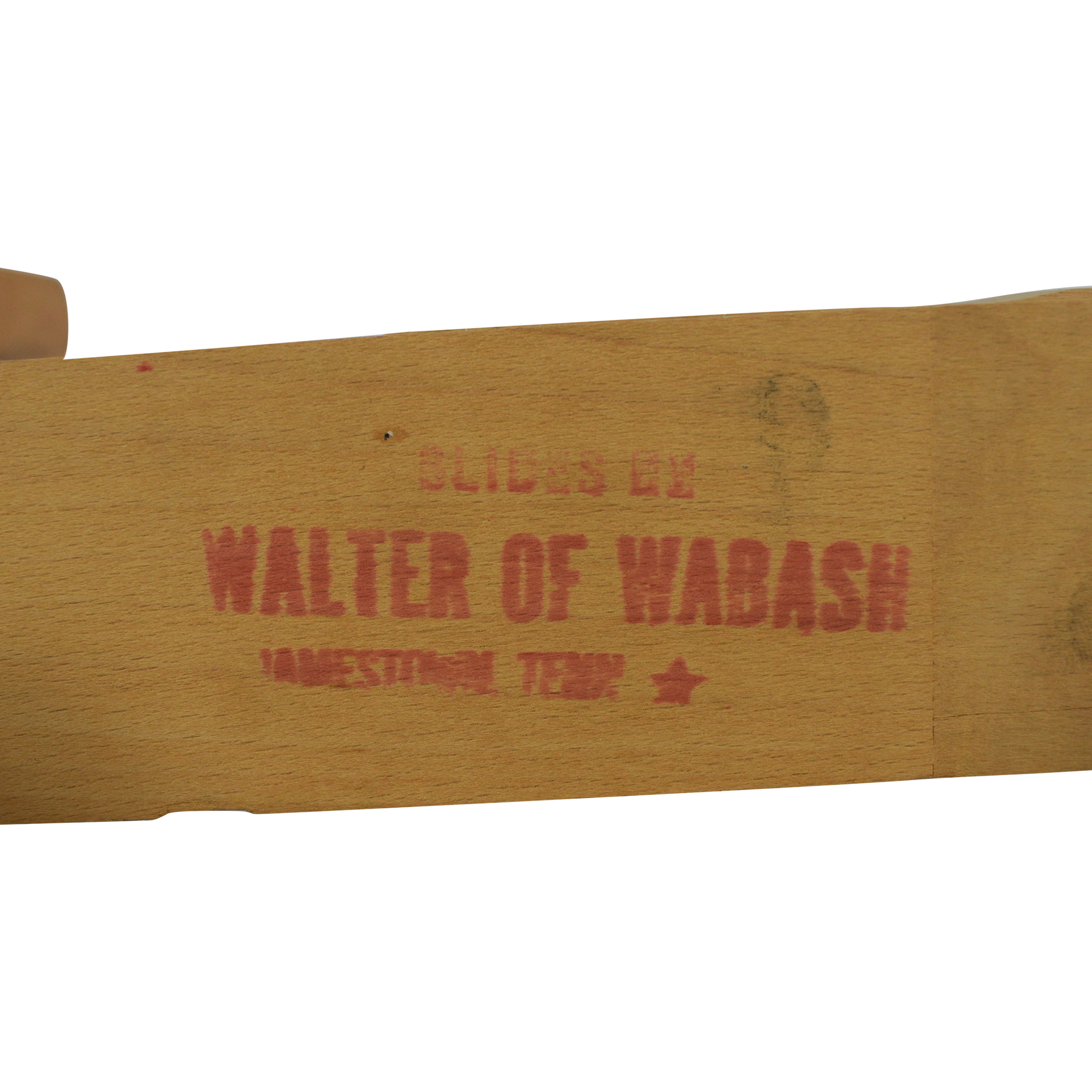 Walter of Wabash Round Extendable Dining Table / Dinner Tables