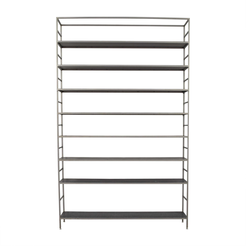 shop Desiron Bookcase Desiron Storage