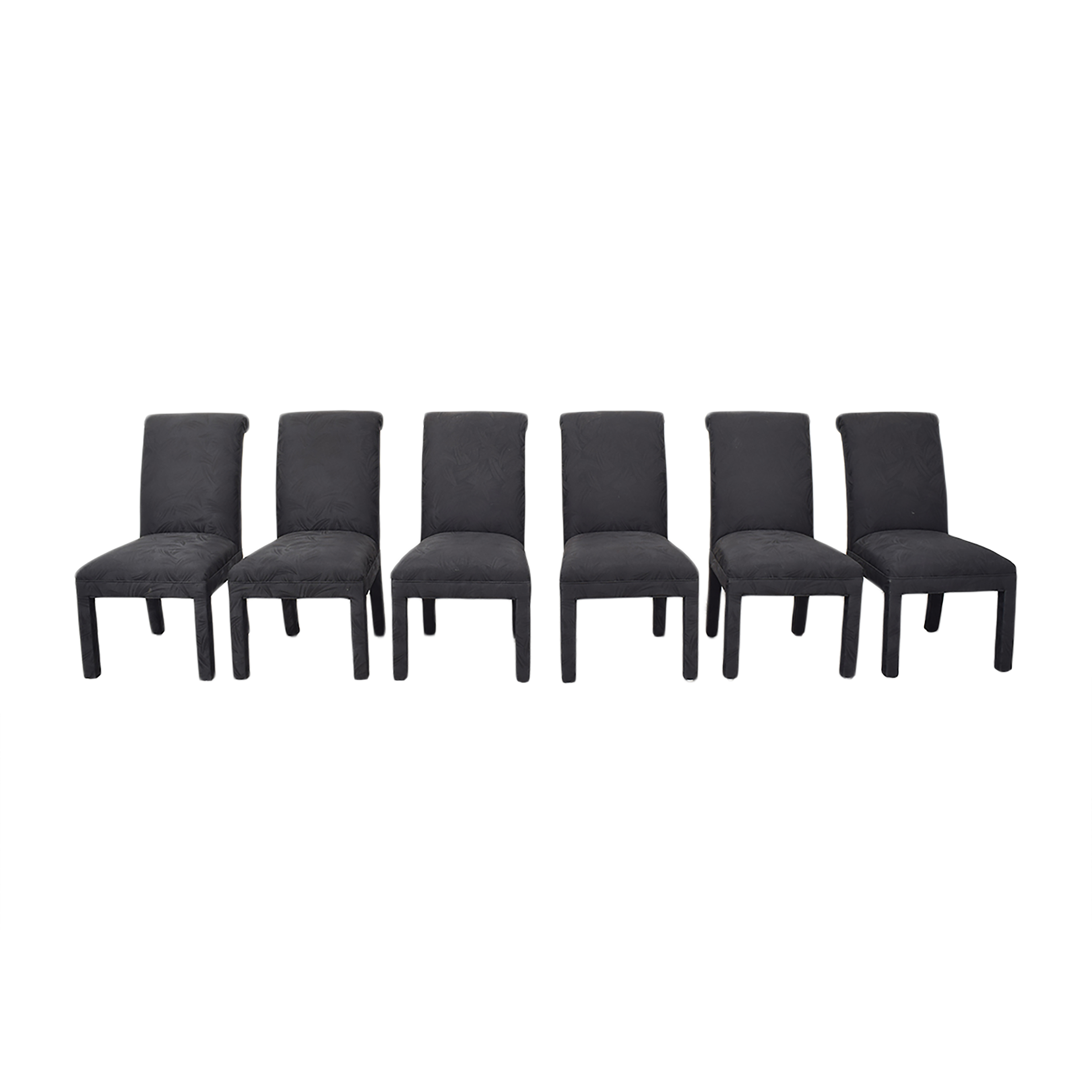 Designmaster Furniture Designmaster Furniture Dining Side Chairs for sale