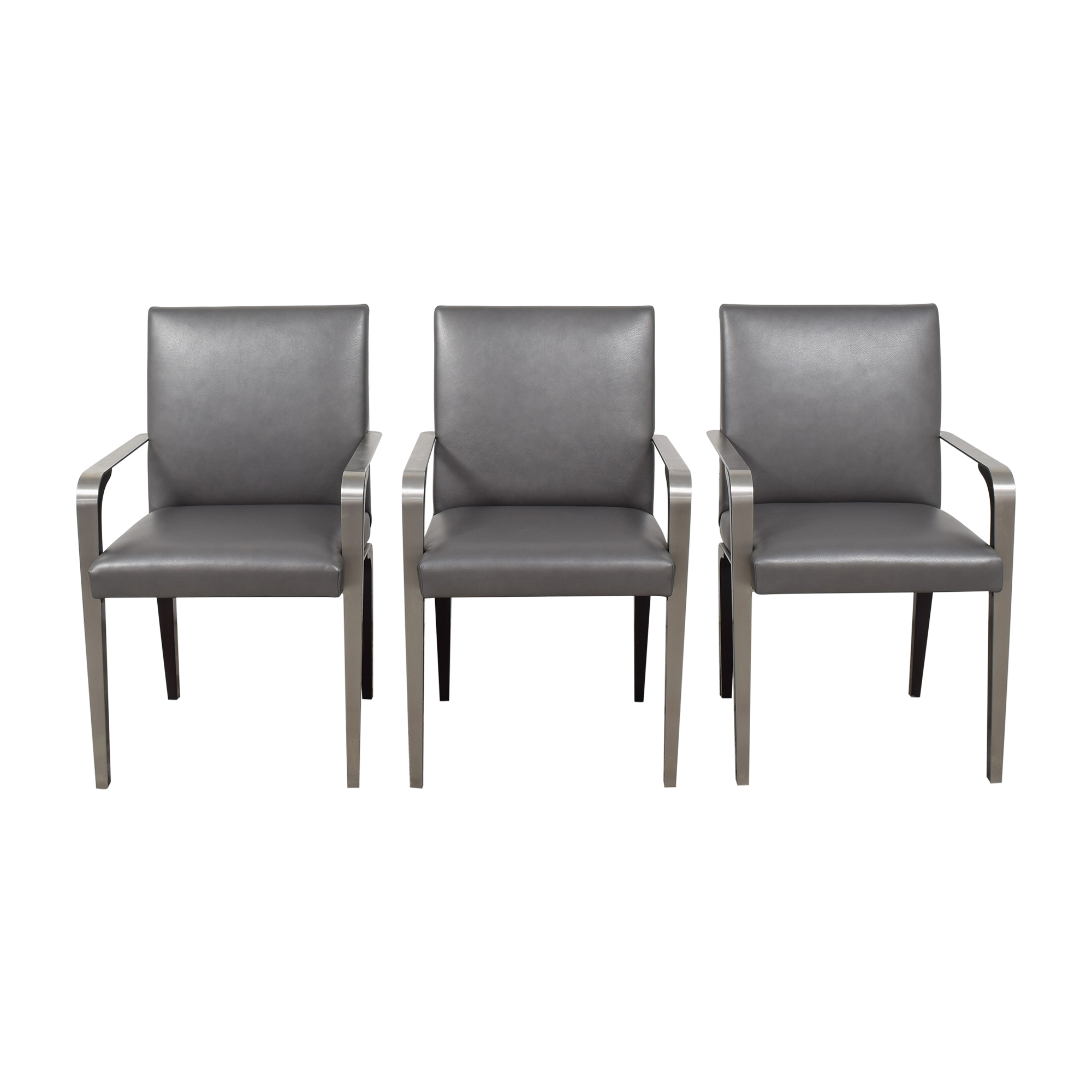 buy  Custom Dining Arm Chairs online