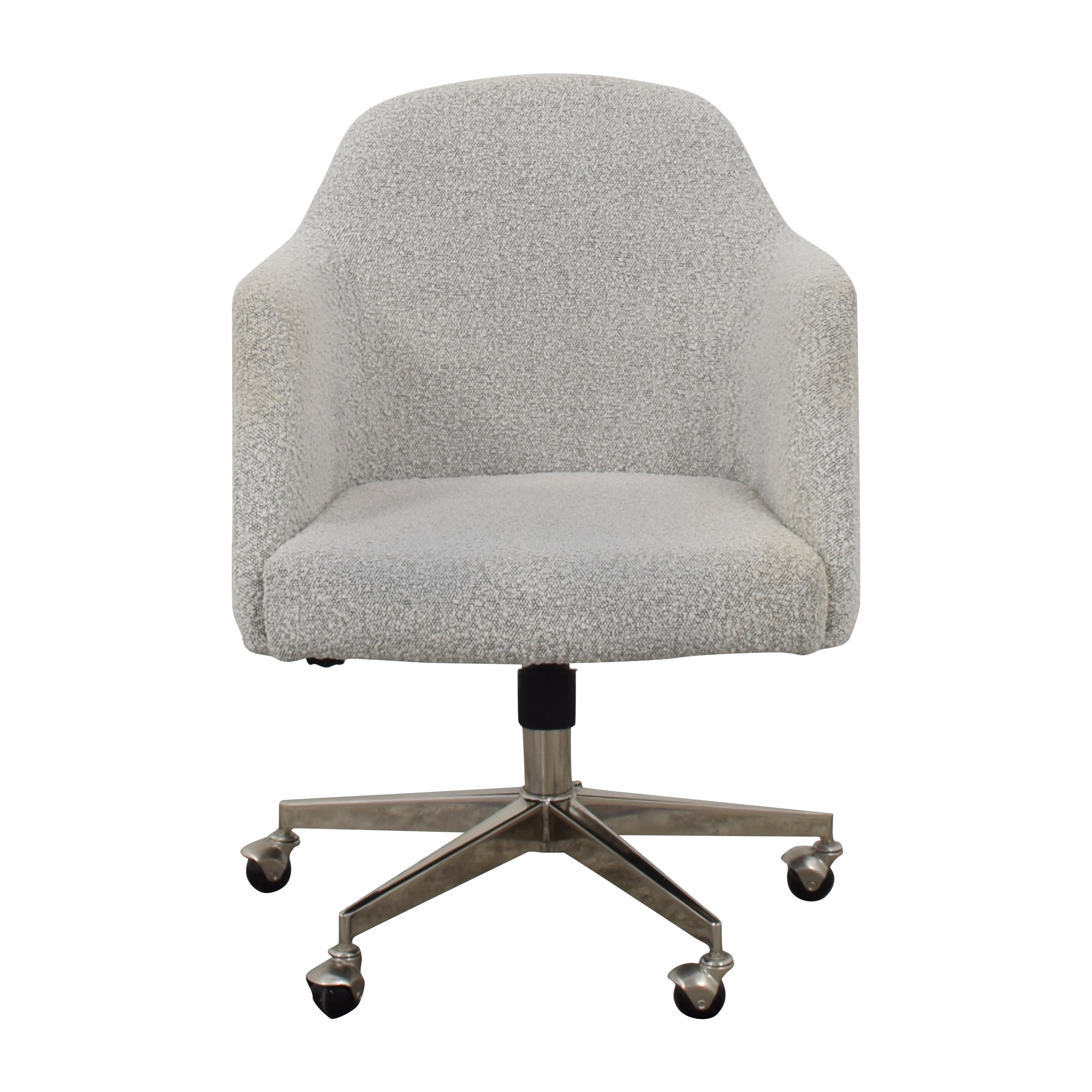 CB2 Miles Office Chair / Chairs