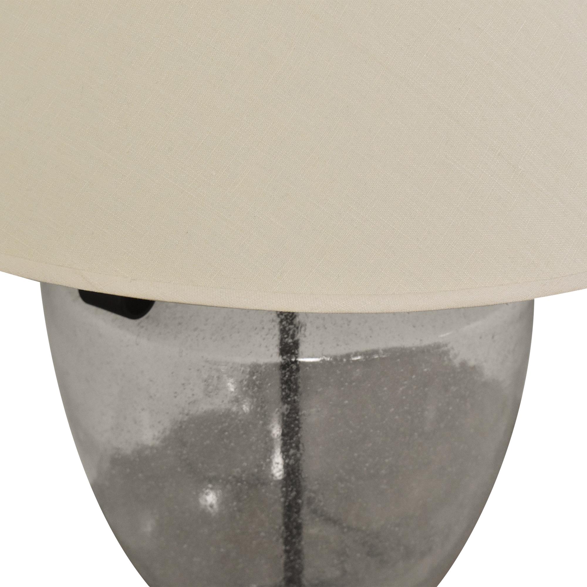 Ethan Allen Ethan Allen Modern Table Lamp used