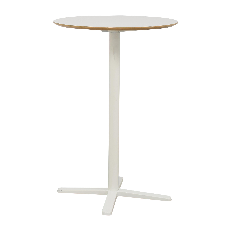 buy IKEA BILLSTA Bar Table IKEA Tables