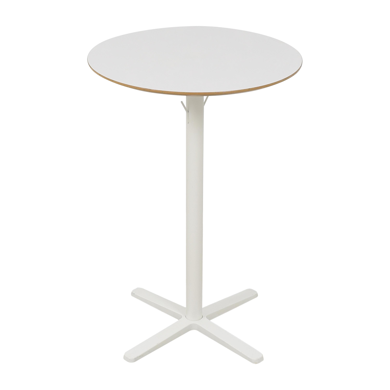 shop IKEA IKEA BILLSTA Bar Table online