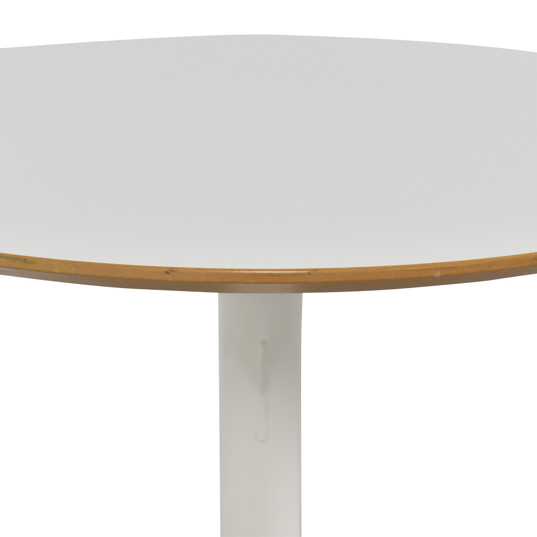 IKEA BILLSTA Bar Table / Dinner Tables