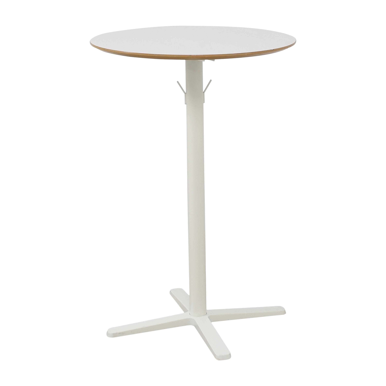 IKEA IKEA BILLSTA Bar Table price