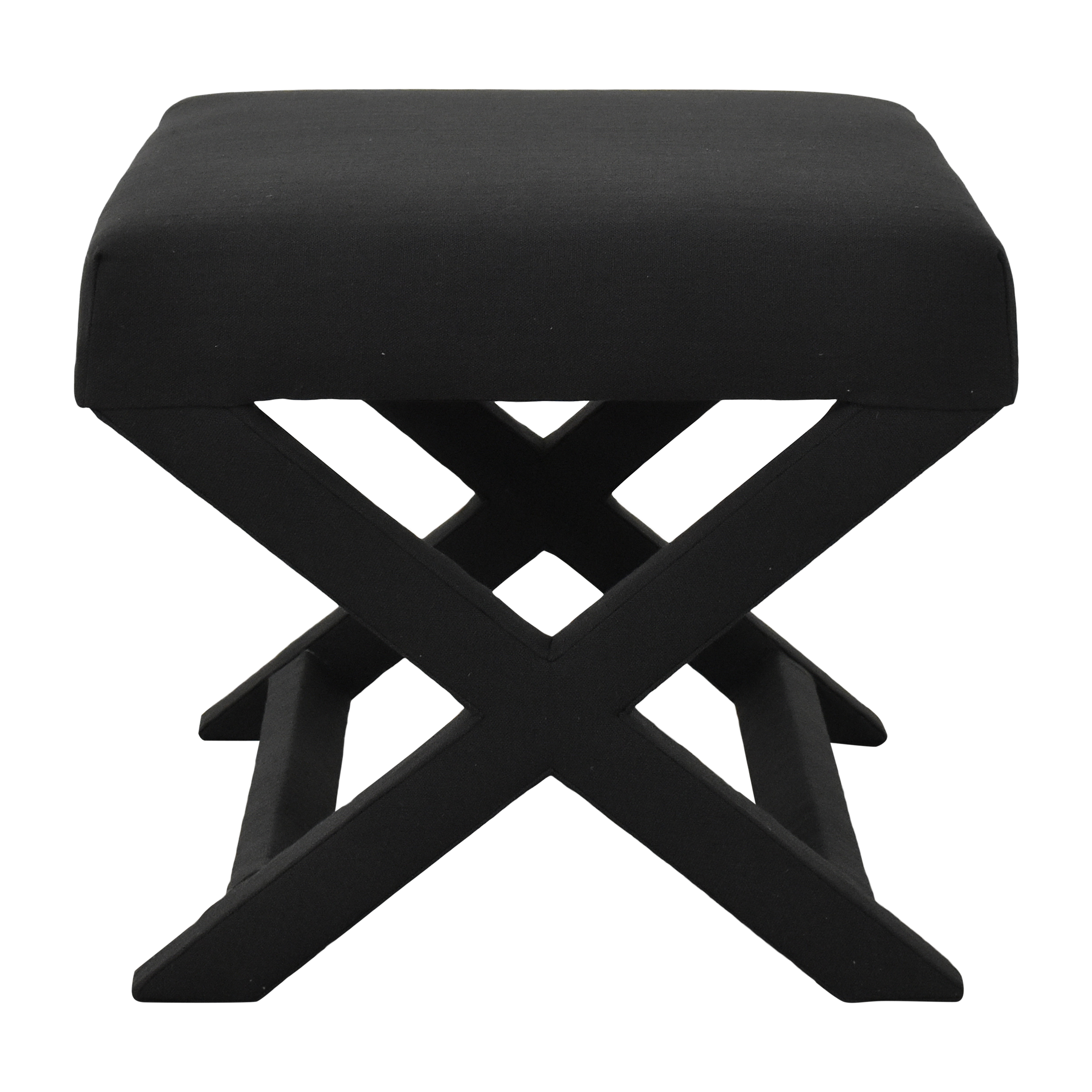 shop The Inside X Bench The Inside Chairs