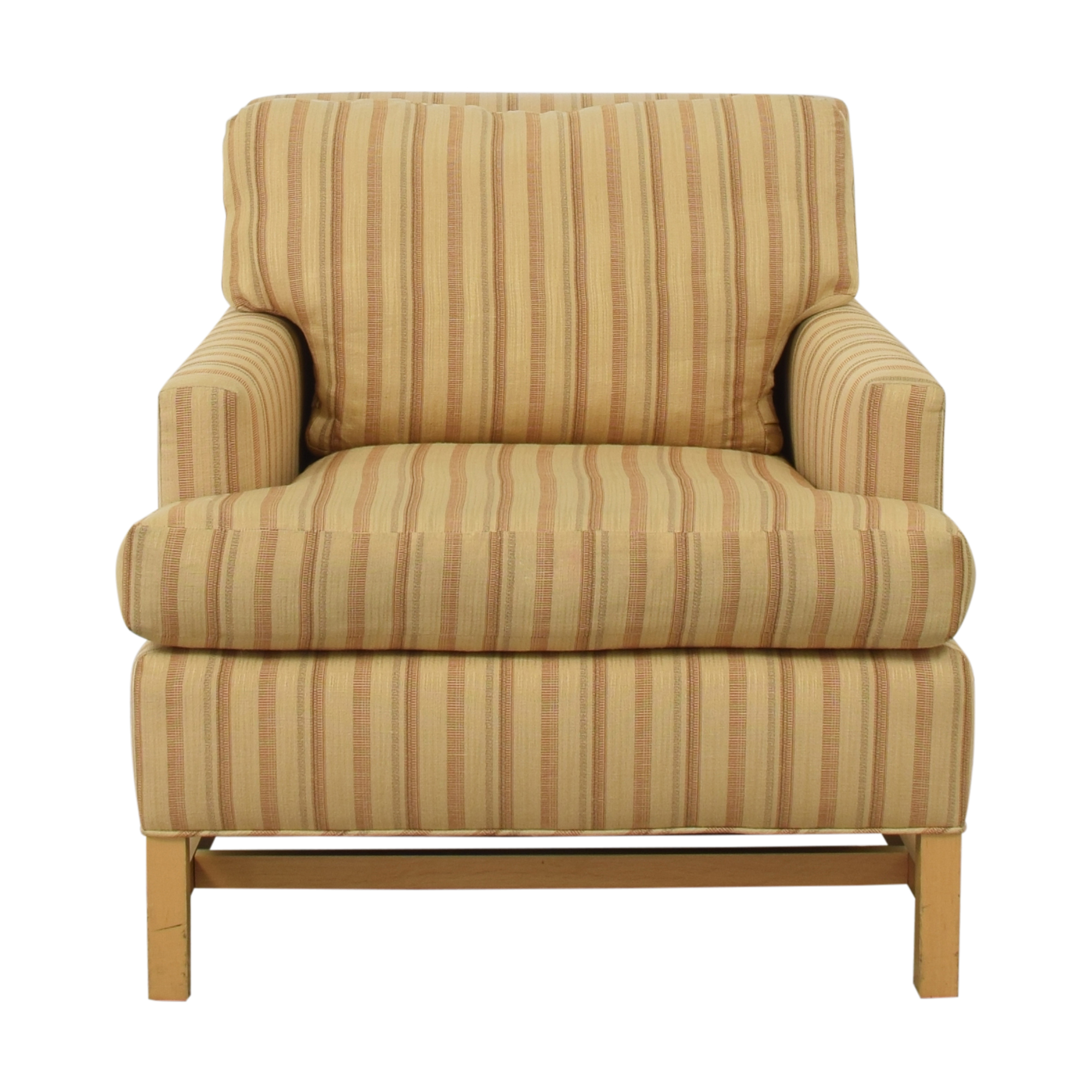Summer Hill Summer Hill Arm Chair nj