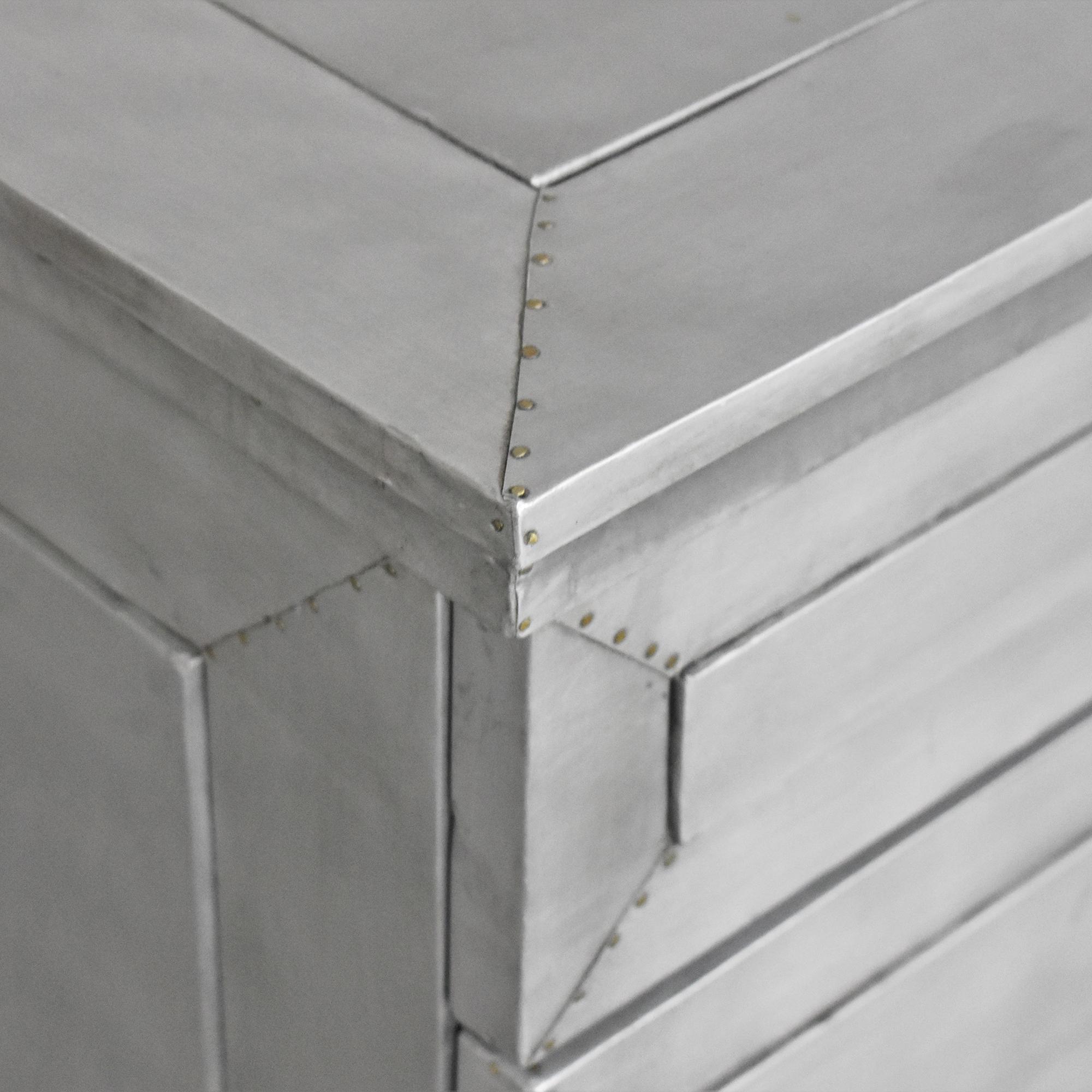 Restoration Hardware Annecy Desk / Tables