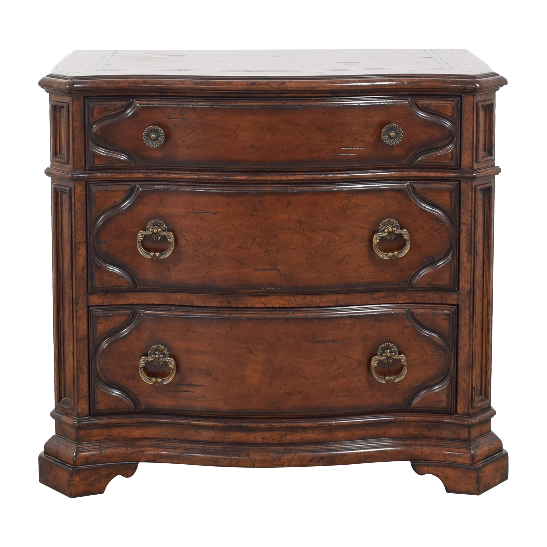 Lexington Furniture Lexington Montclair Chest ma