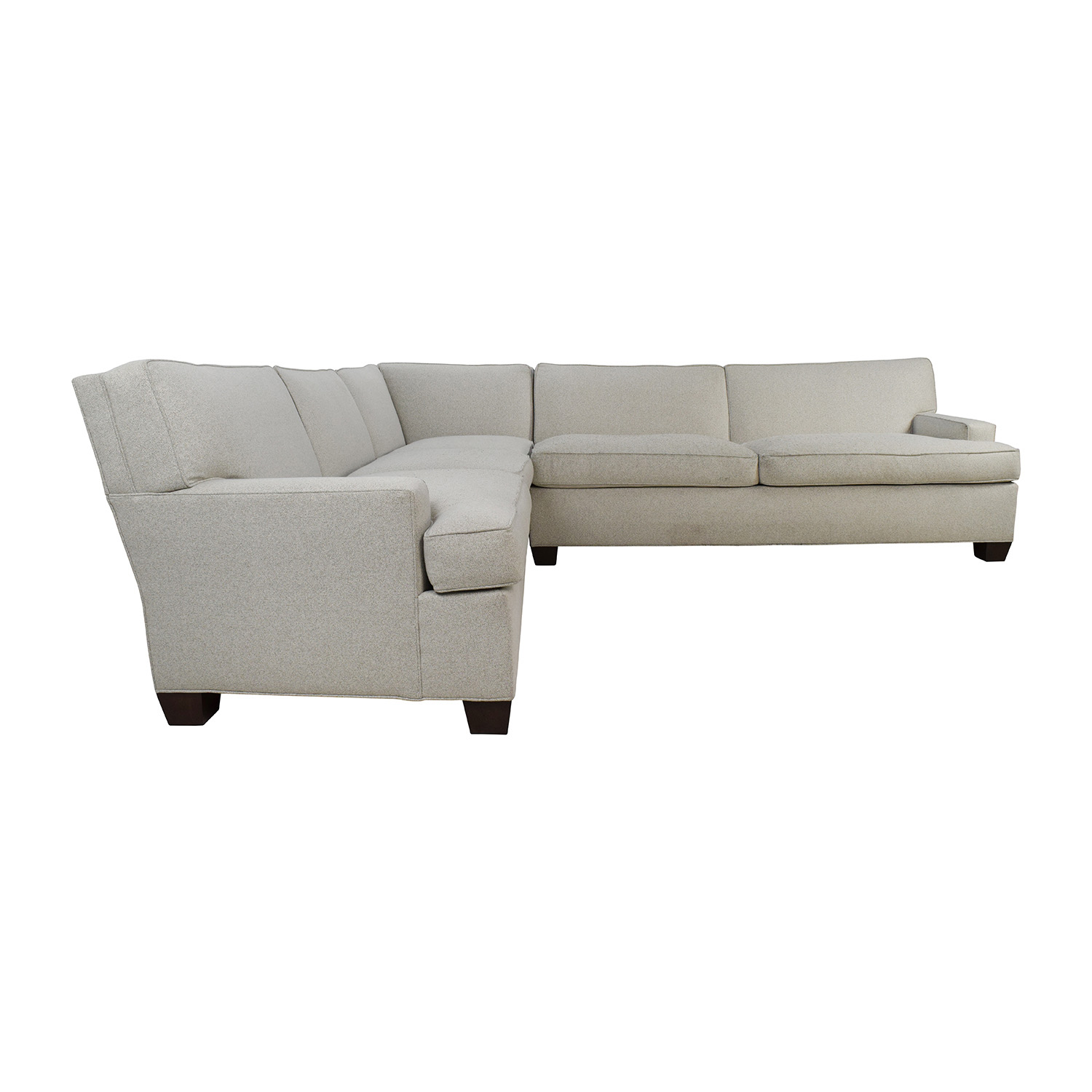 Hickory chair sleeper sofa for Furniture 90 off