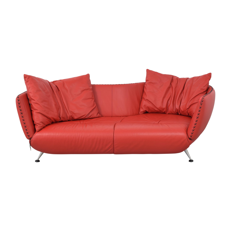 shop de Sede de Sede ds-102 Sofa online