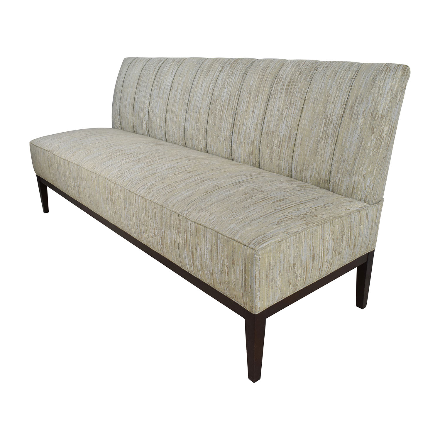 90% OFF - Sofa Banquet for Dining Table / Sofas