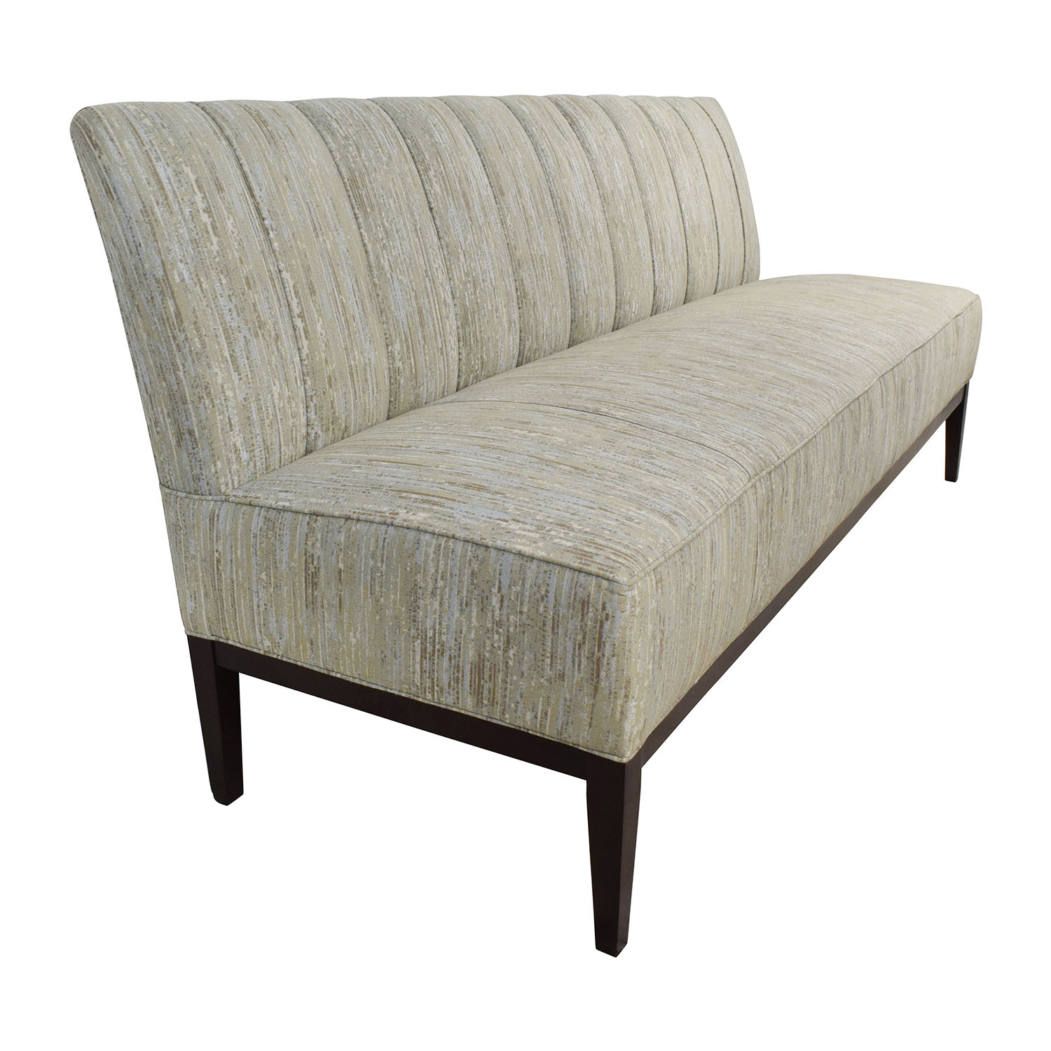 Banquet Dining Table: Sofa Banquet For Dining Table / Sofas