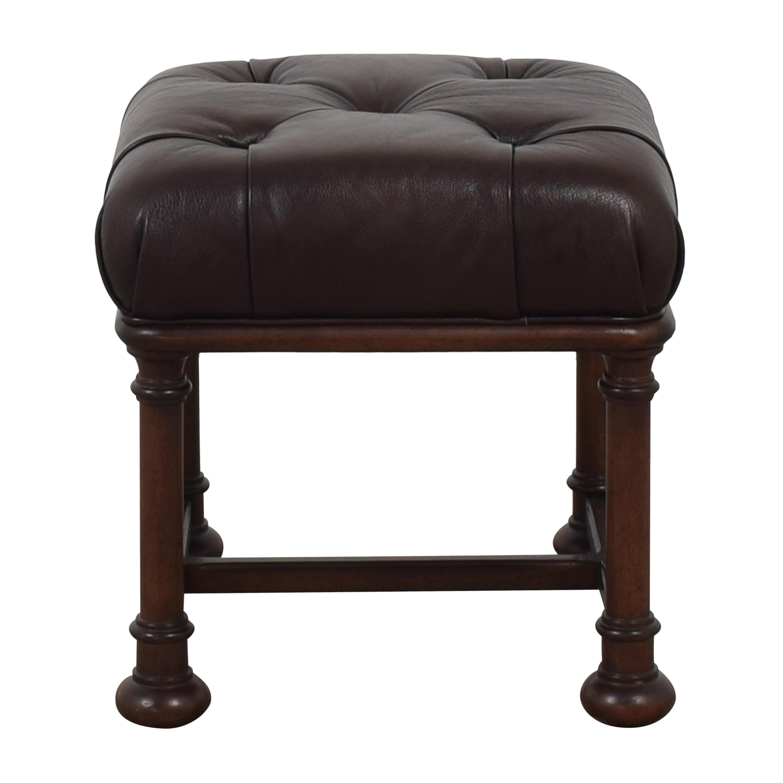 buy Lexington Furniture Eaton Ottoman Lexington Furniture