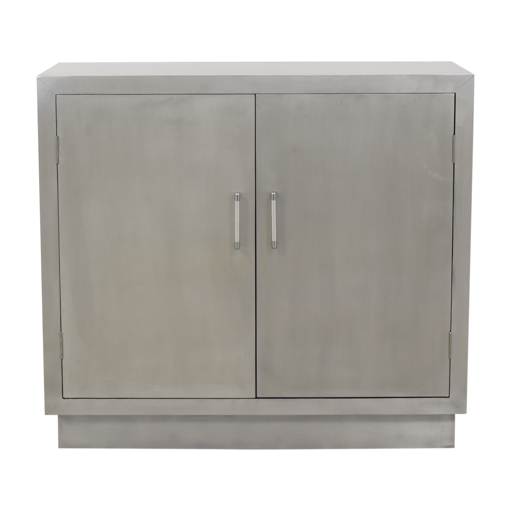 Uttermost Uttermost Two Door Cabinet coupon