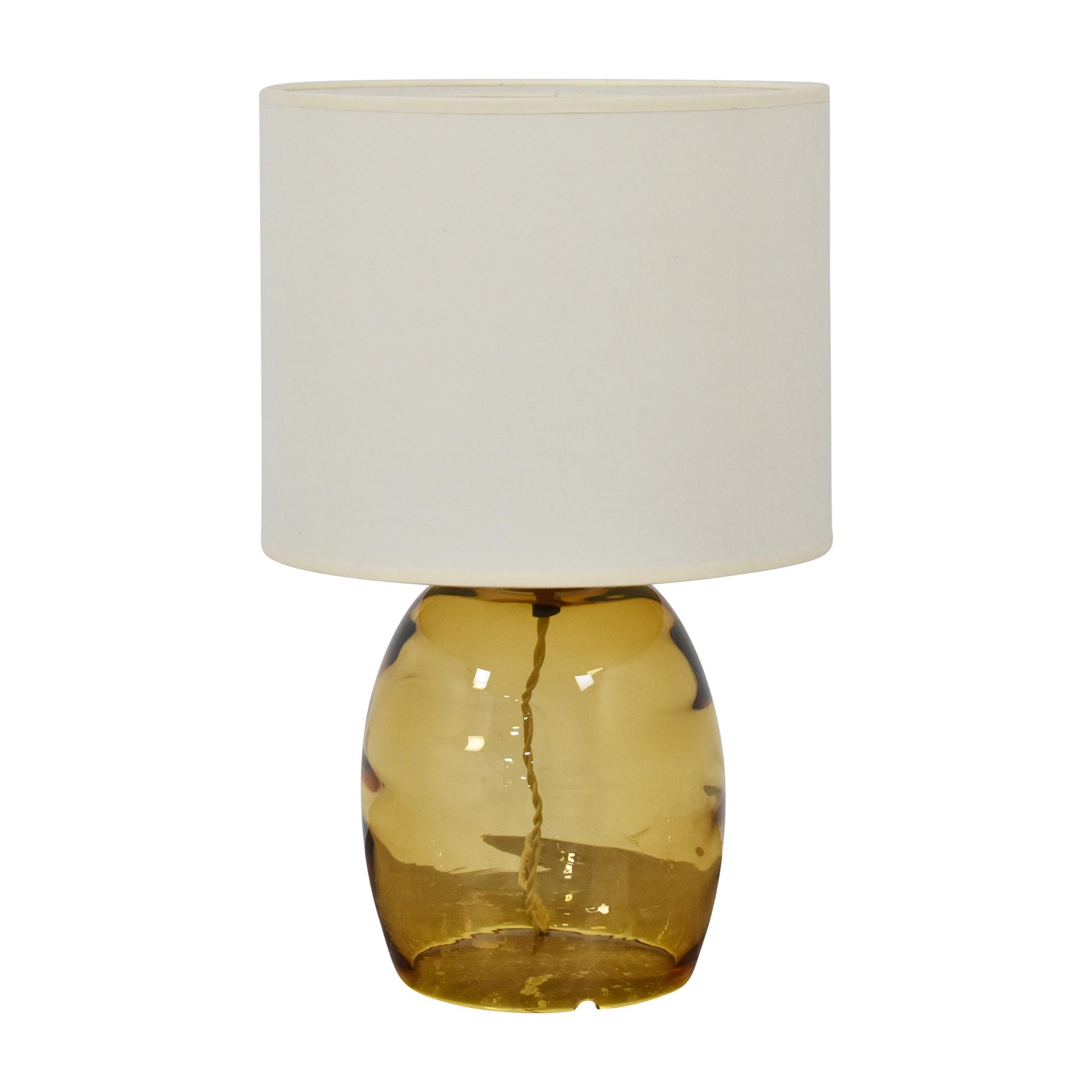 Room & Board Room & Board Grace Table Lamp price