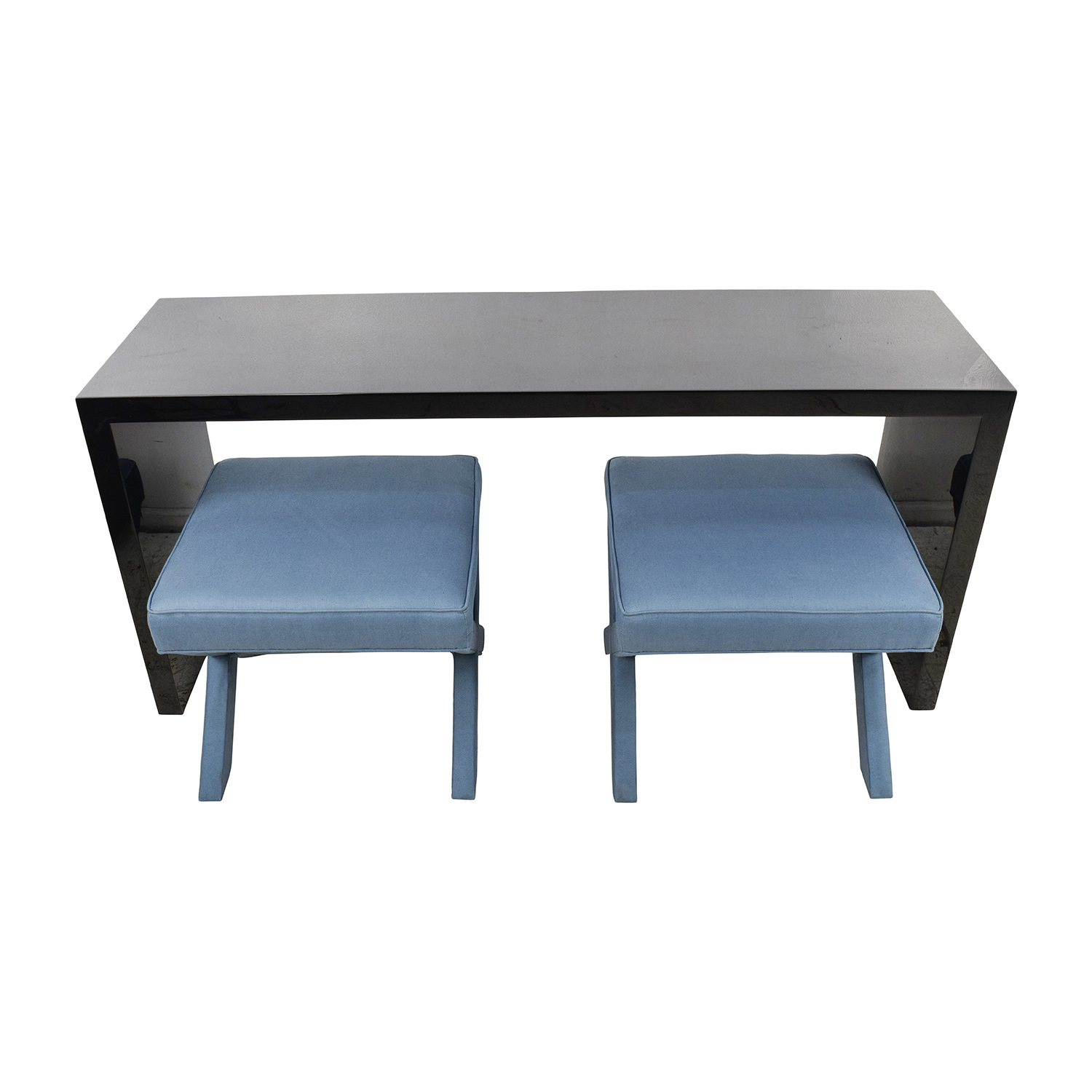 Jonathan Adler Console And Benches / Tables; Jonathan Adler Jonathan Adler  Console And Benches Nyc ...