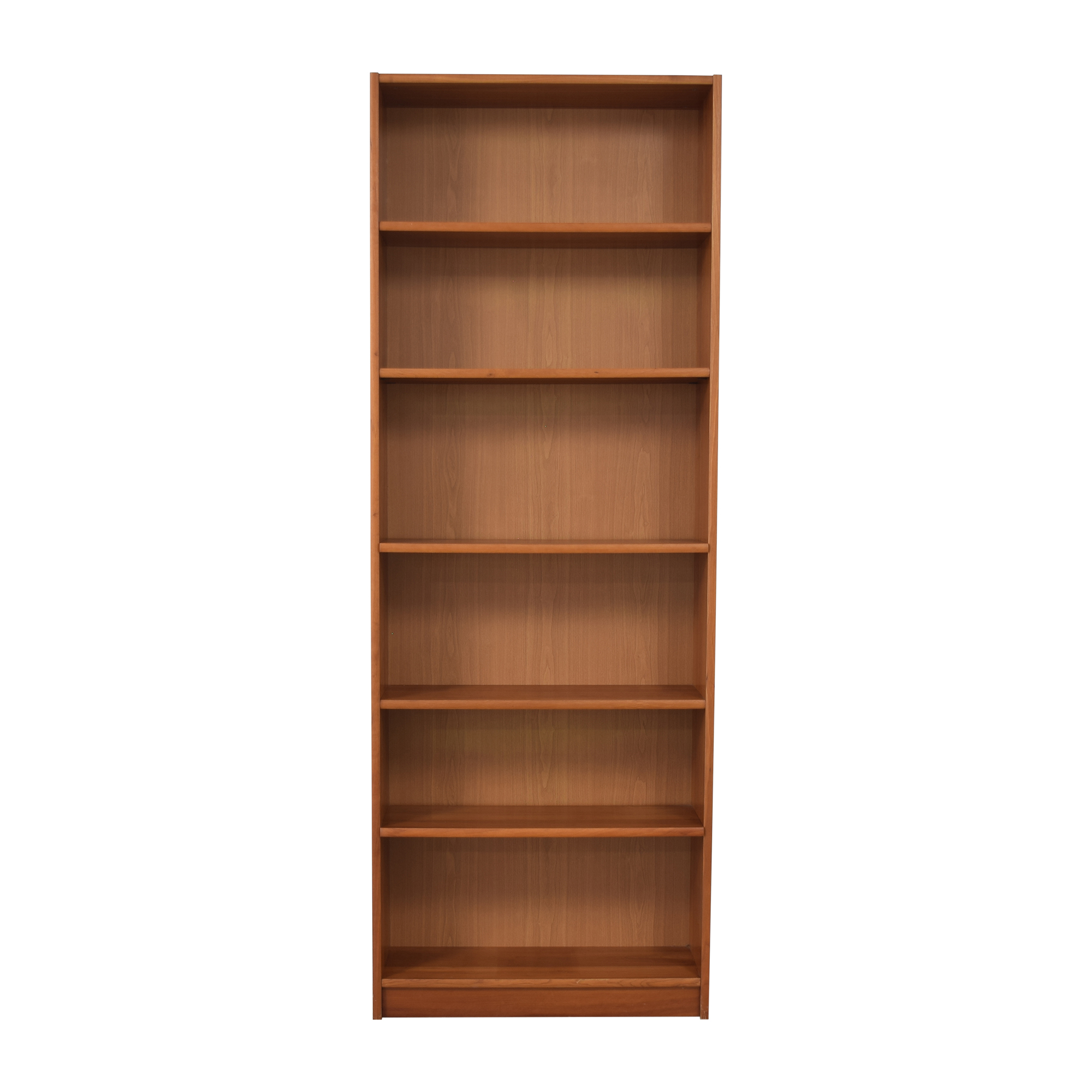 shop Workbench Tall Bookcase Workbench