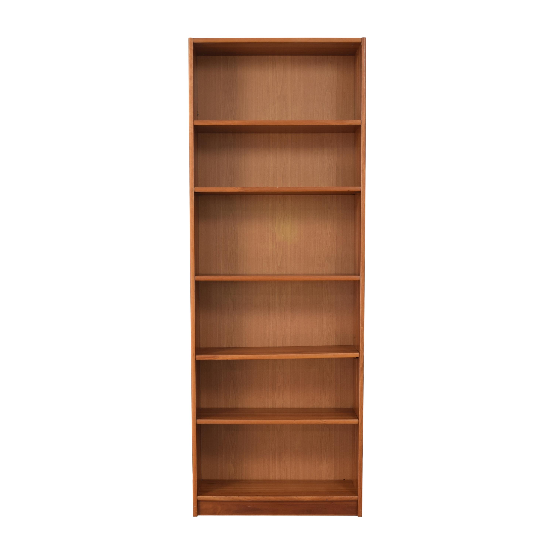 Workbench Workbench Tall Bookcase on sale