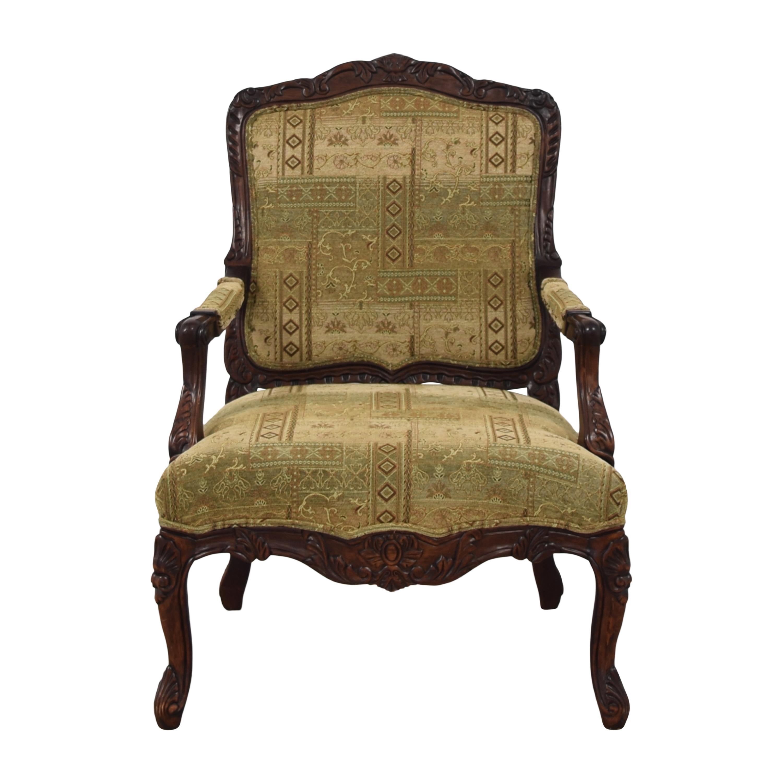 Bassett Furniture Fauteuil Accent Chair / Chairs