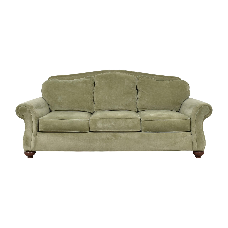 buy Ethan Allen Ethan Allen Whitney Sofa online