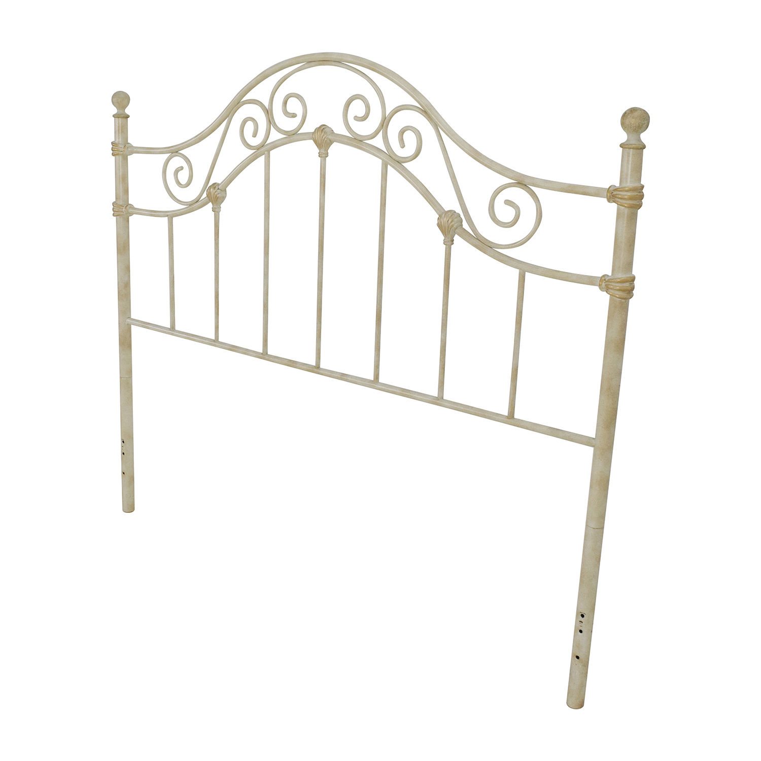 Queen Headboard Dimensions Queen Headboard Dimensions Home Hold Design Reference