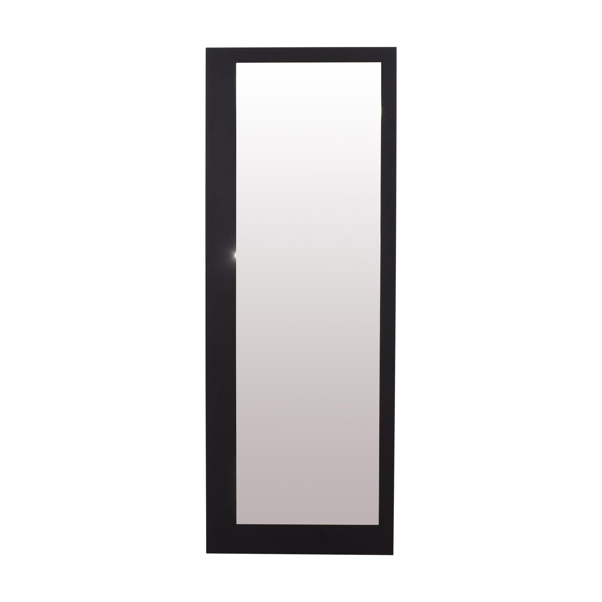 Poliform Ego Mirror sale