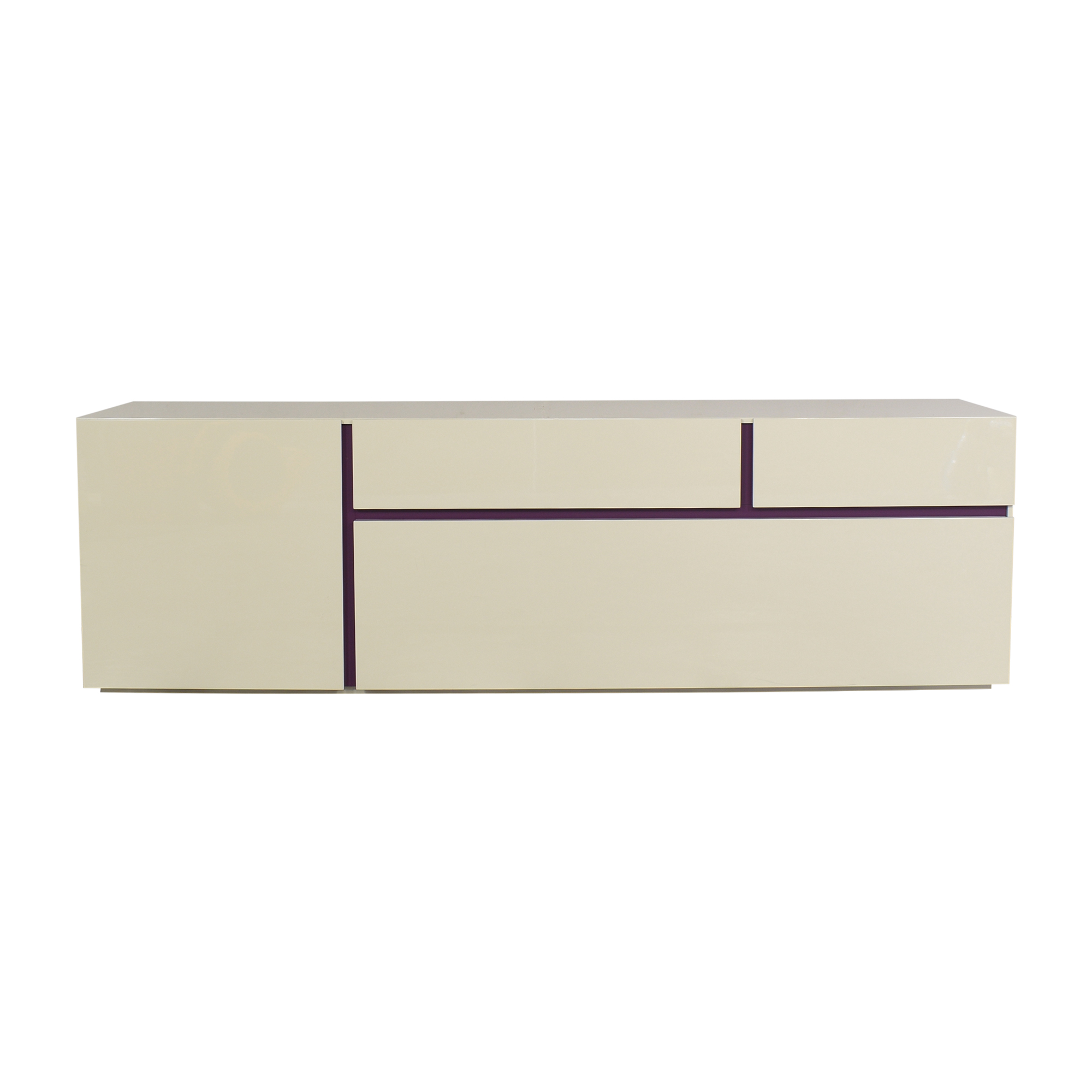 Poliform Free Sideboard sale