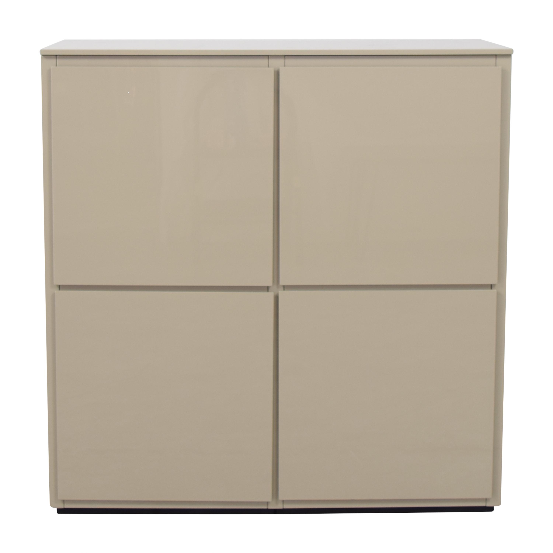 Poliform Poliform Modern Cabinet pa