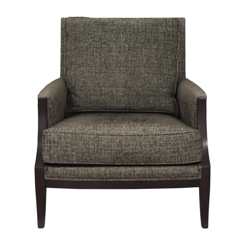 Ethan Allen Ethan Allen Grayson Lounge Chair price