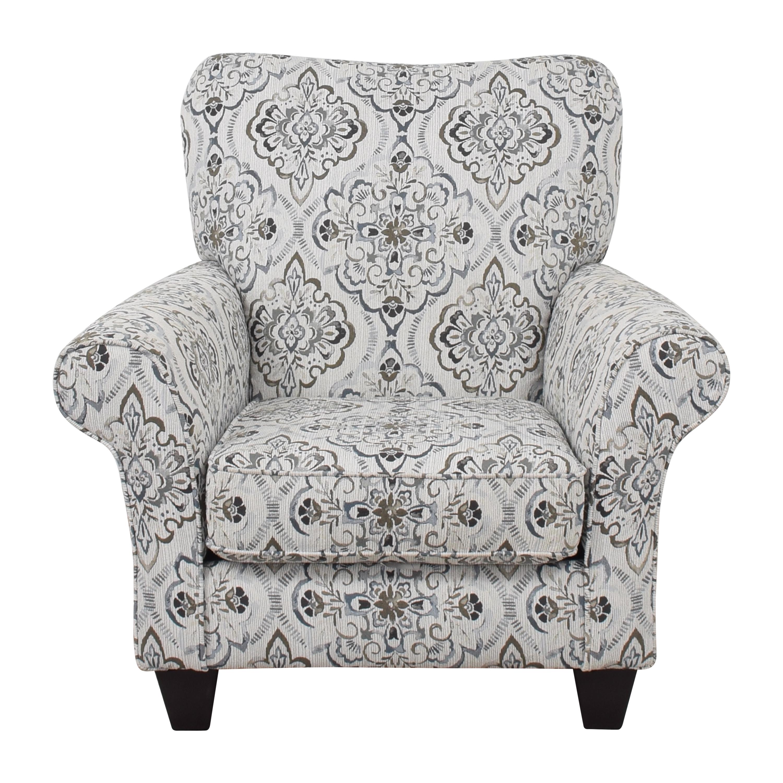 Raymour & Flanigan Raymour & Flanigan Lounge Chair Chairs