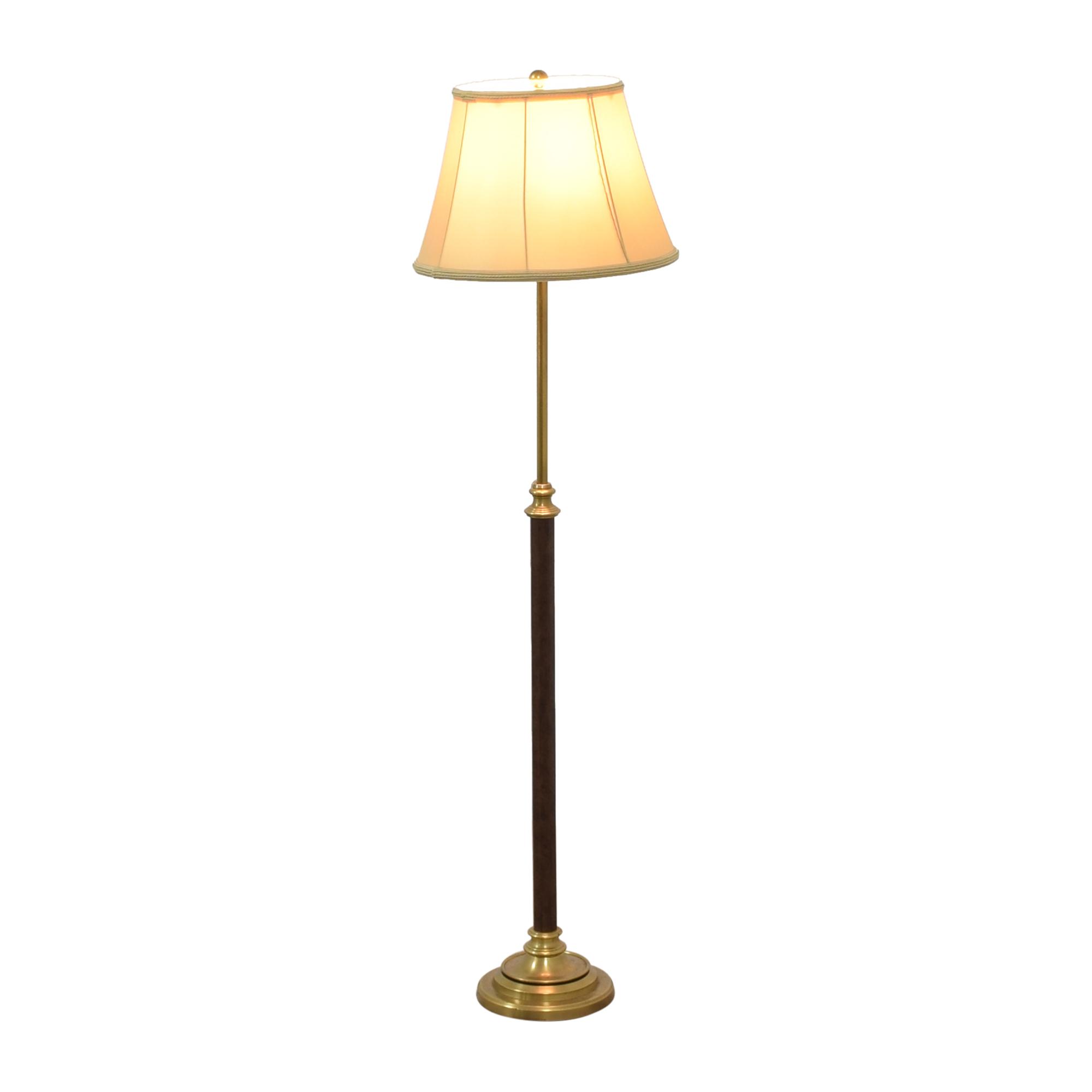 buy Ethan Allen Floor Lamp Ethan Allen Decor