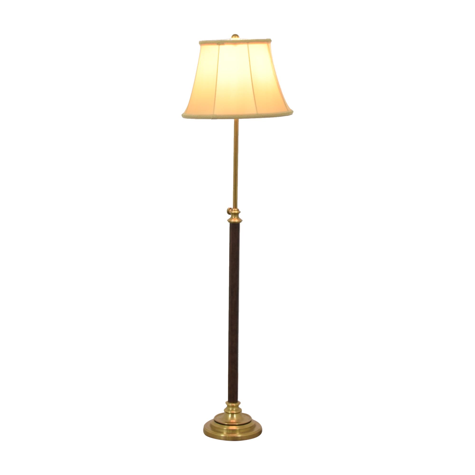 Ethan Allen Ethan Allen Floor Lamp nyc