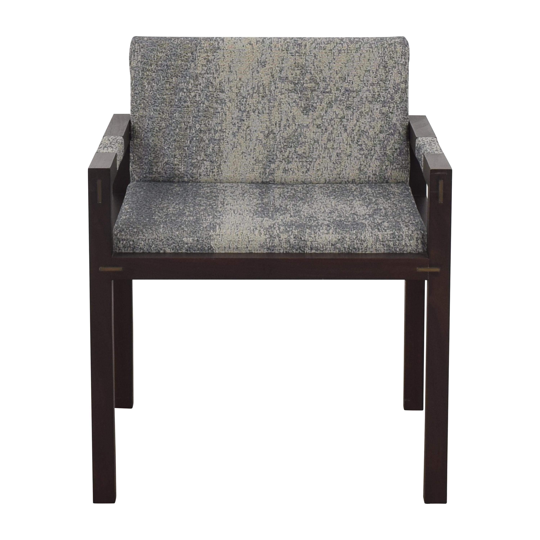 buy Desiron Mercer Chair Desiron Dining Chairs