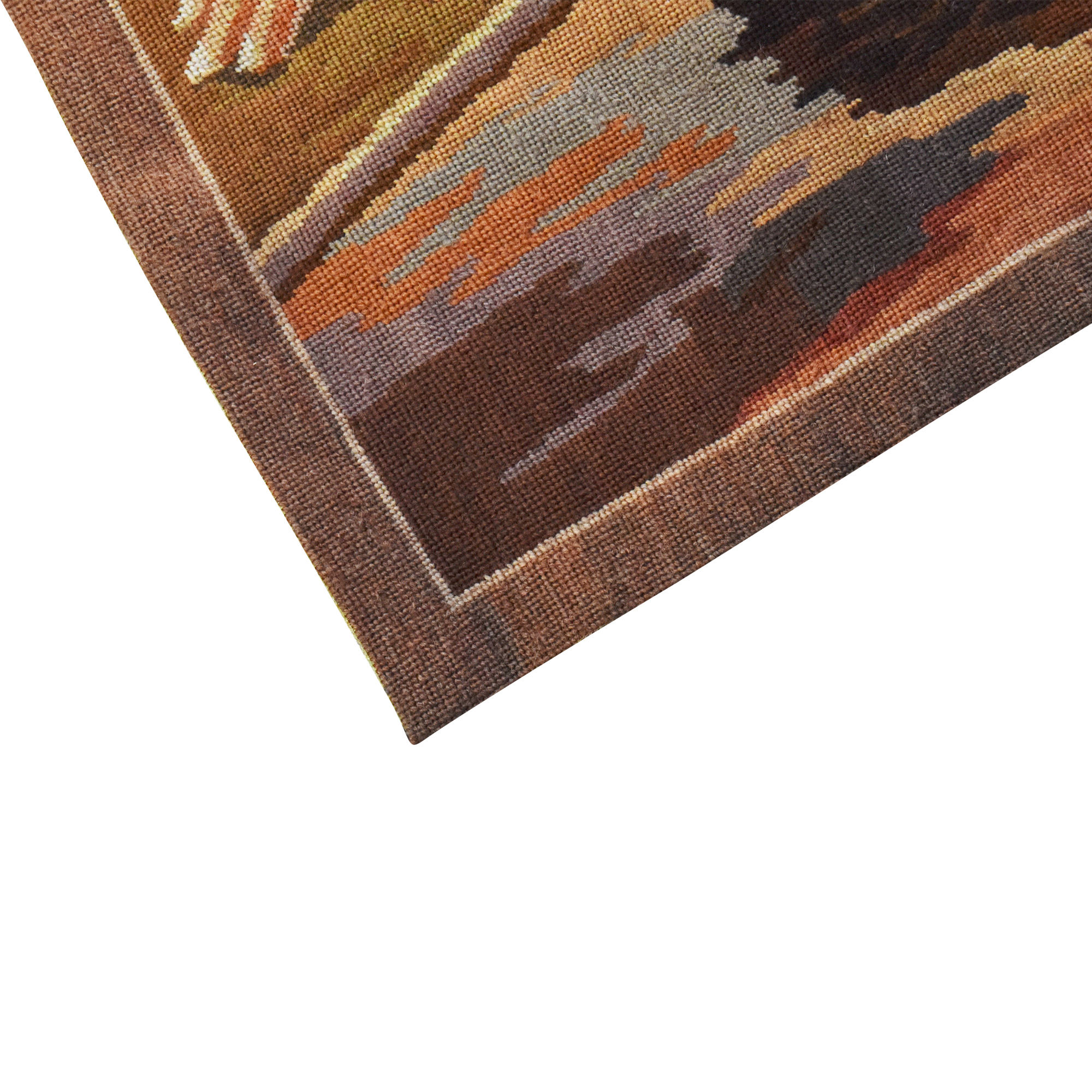 Renaissance-Inspired Tapestry discount