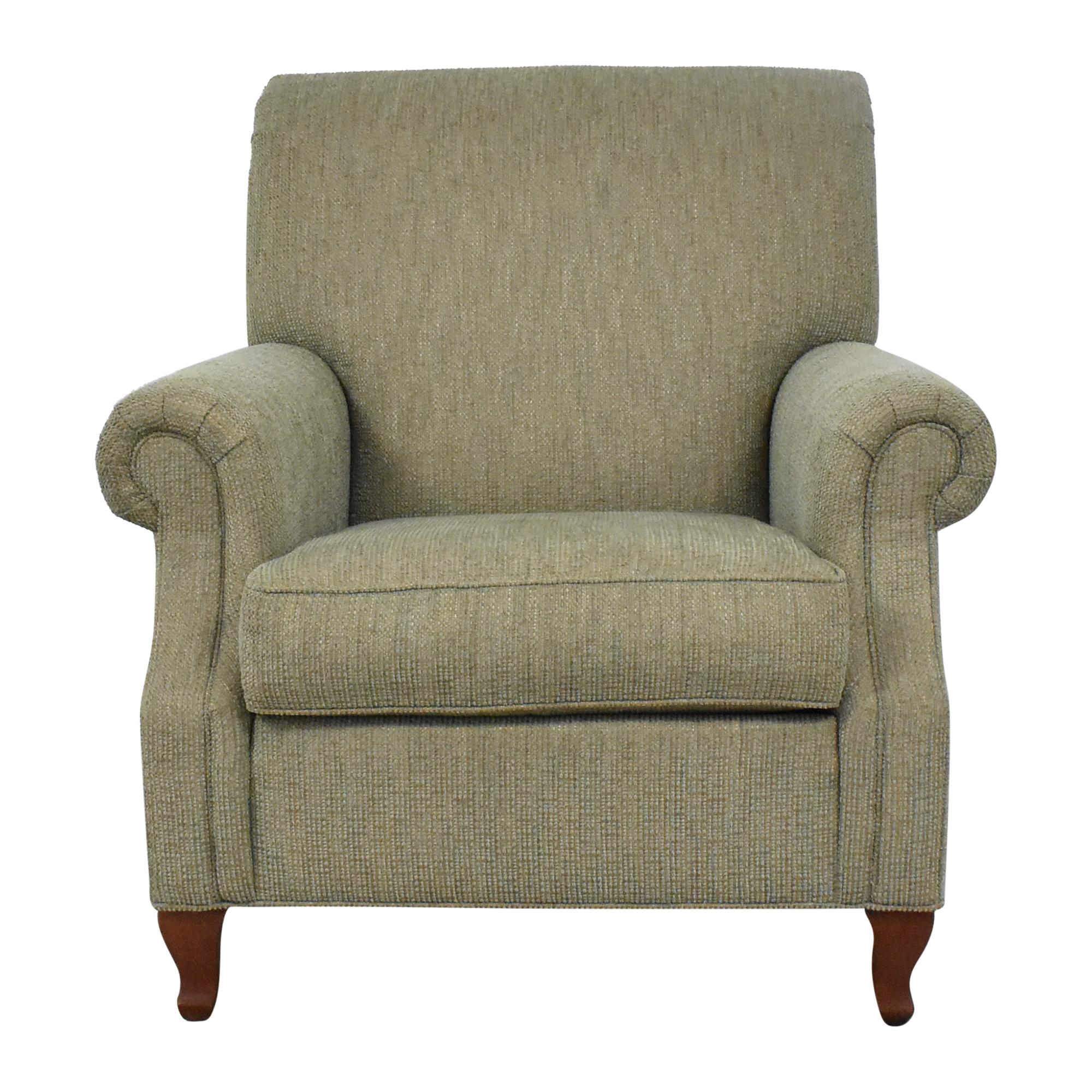 buy Ethan Allen  Ethan Allen Avery Chair online