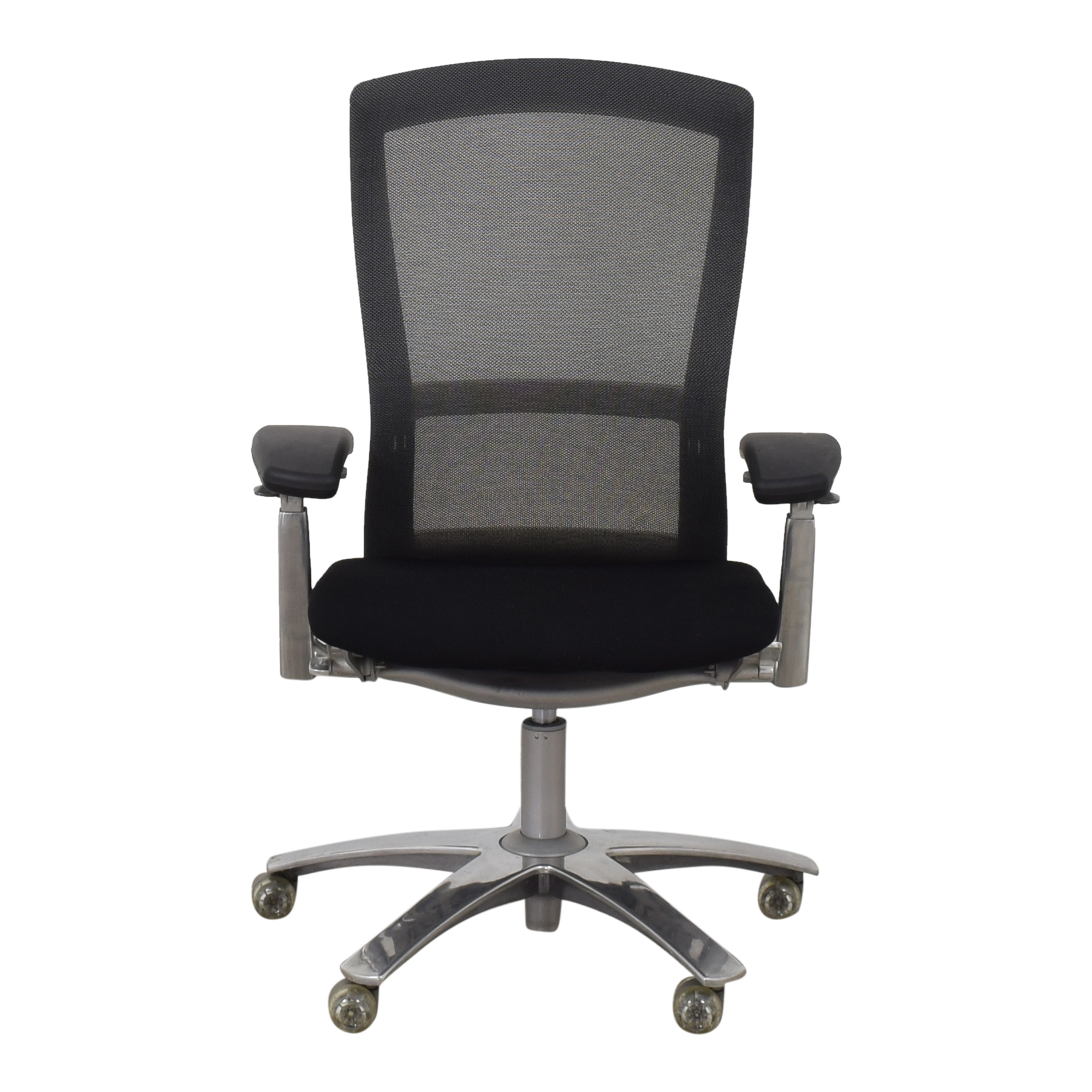 Knoll Knoll Life Office Chair discount