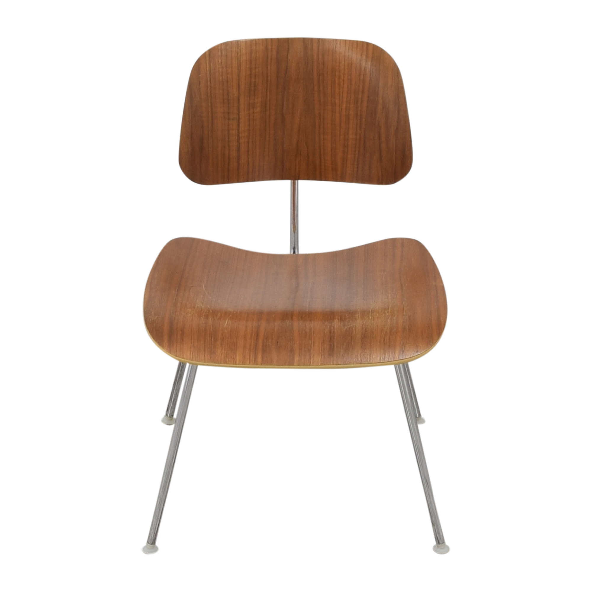 shop Herman Miller Herman Miller Eames Molded Dining Chair online