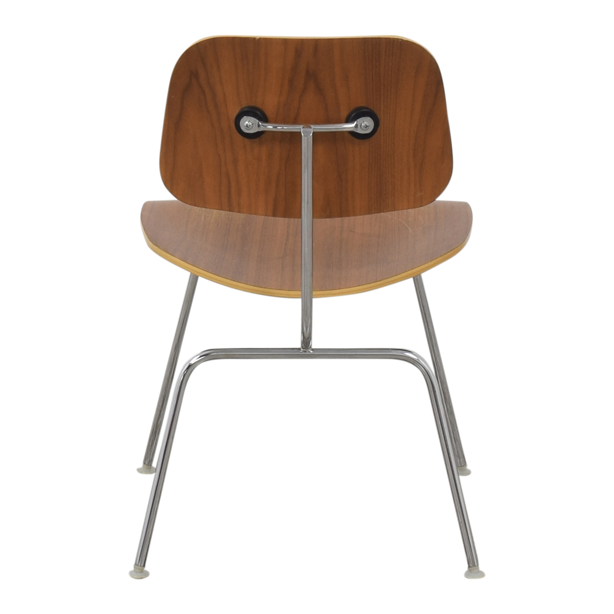 Herman Miller Herman Miller Eames Molded Dining Chair Accent Chairs