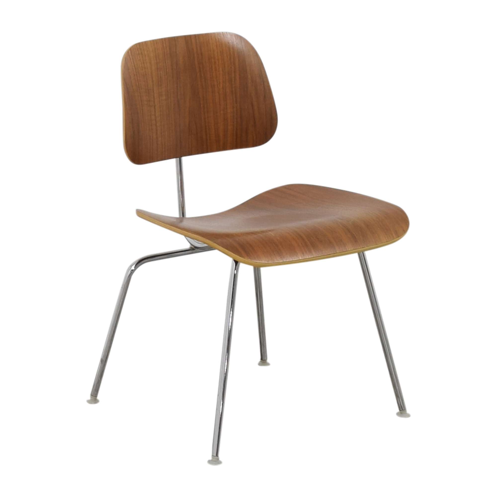 Herman Miller Eames Molded Dining Chair sale