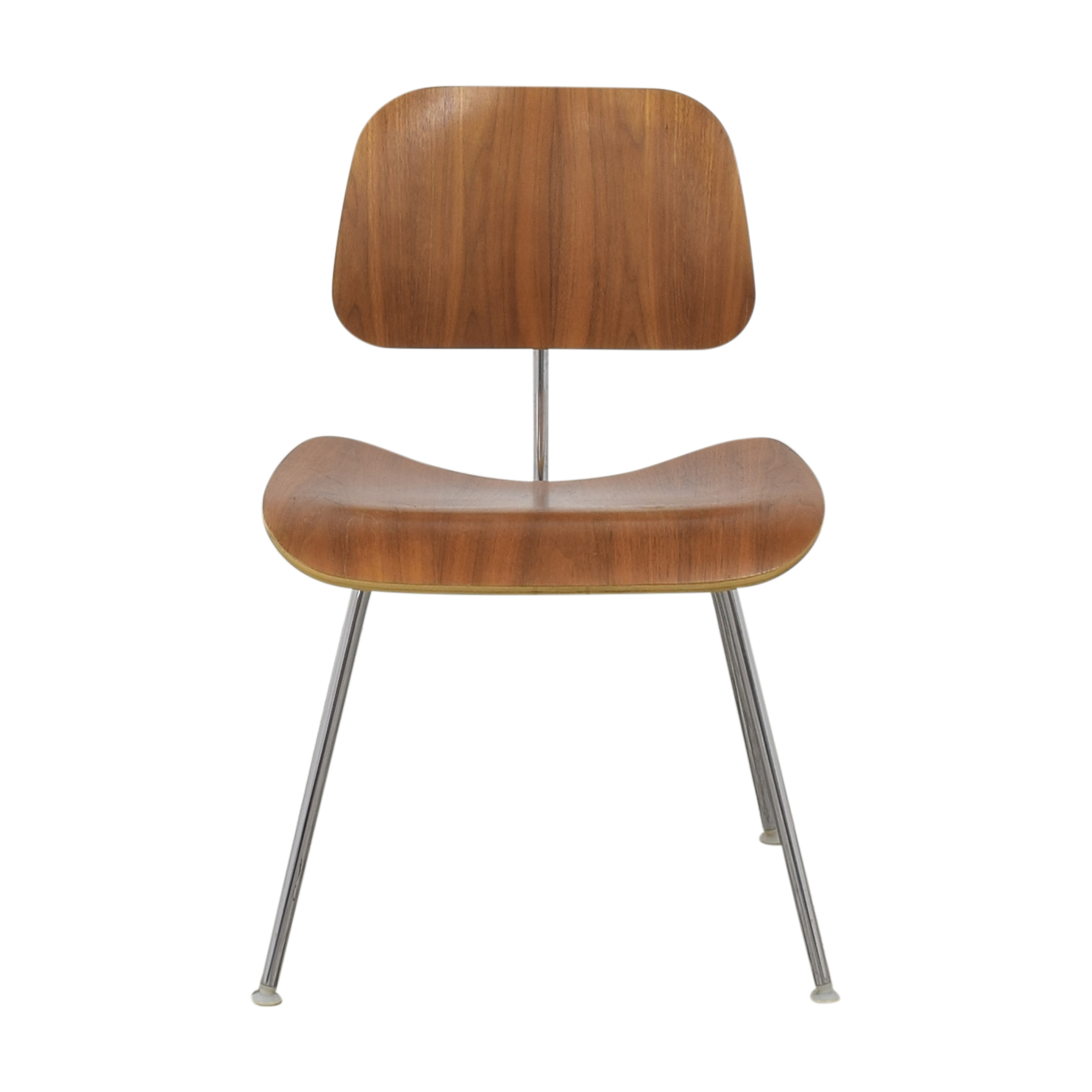 Herman Miller Herman Miller Eames Molded Dining Chair pa