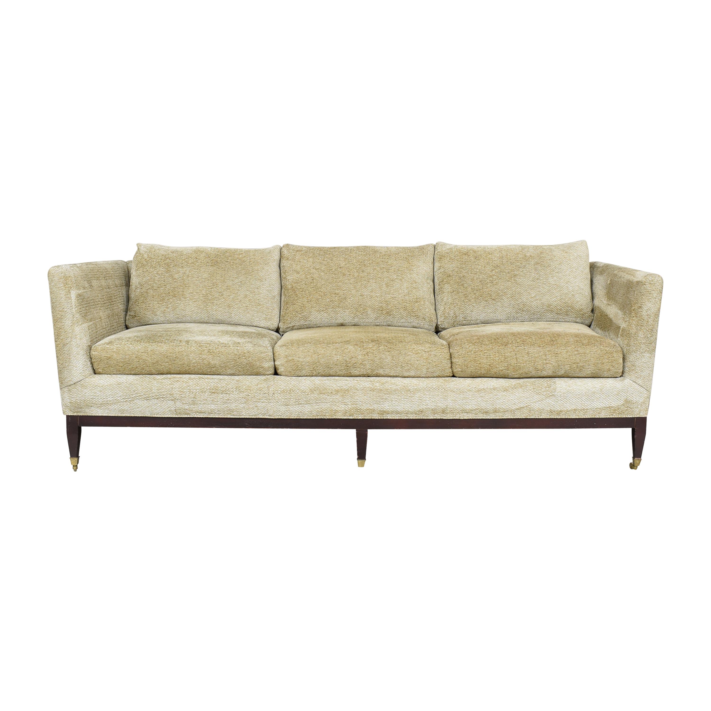 Hamilton Furniture Faith Sofa sale