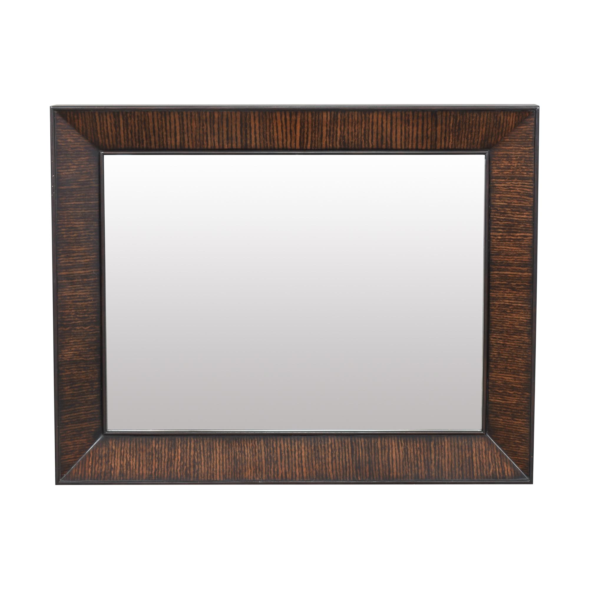 Kreiss Kreiss Coco Wall Mirror for sale