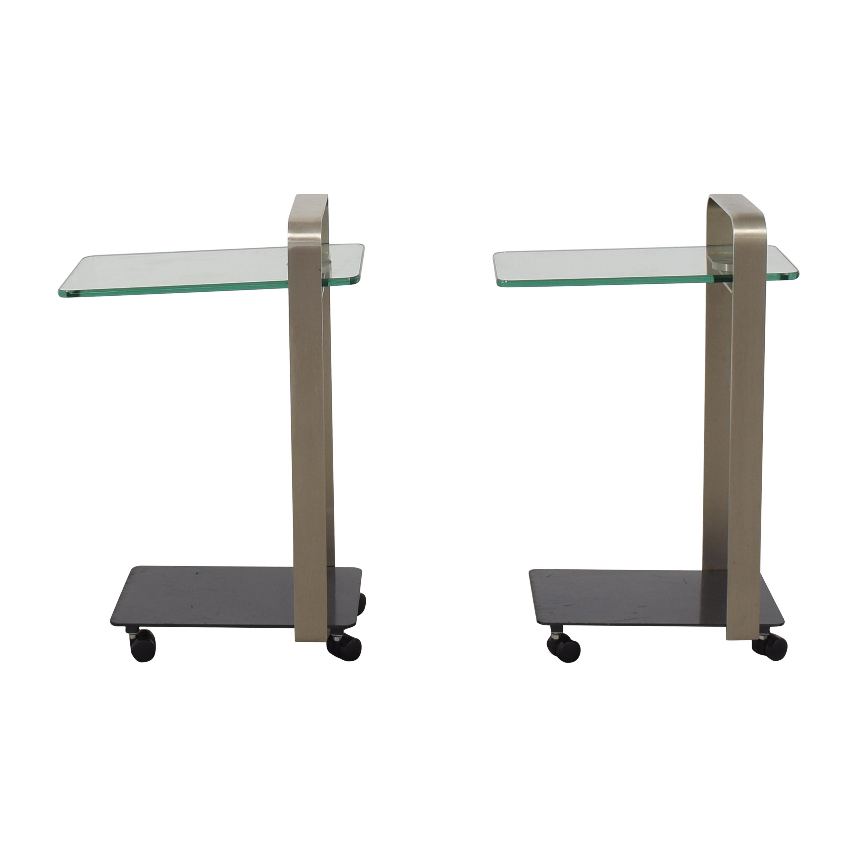 shop  Modern Side Tables online