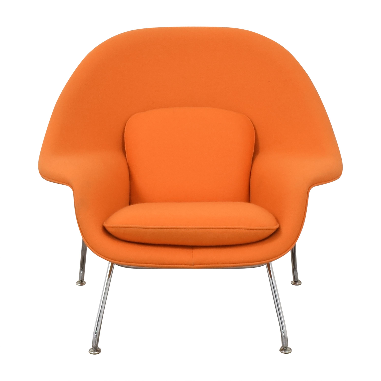 buy  Knoll Eero Saarinen Child's Womb Chair Knoll