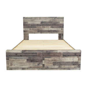 Kaiyo - Brand furniture deals