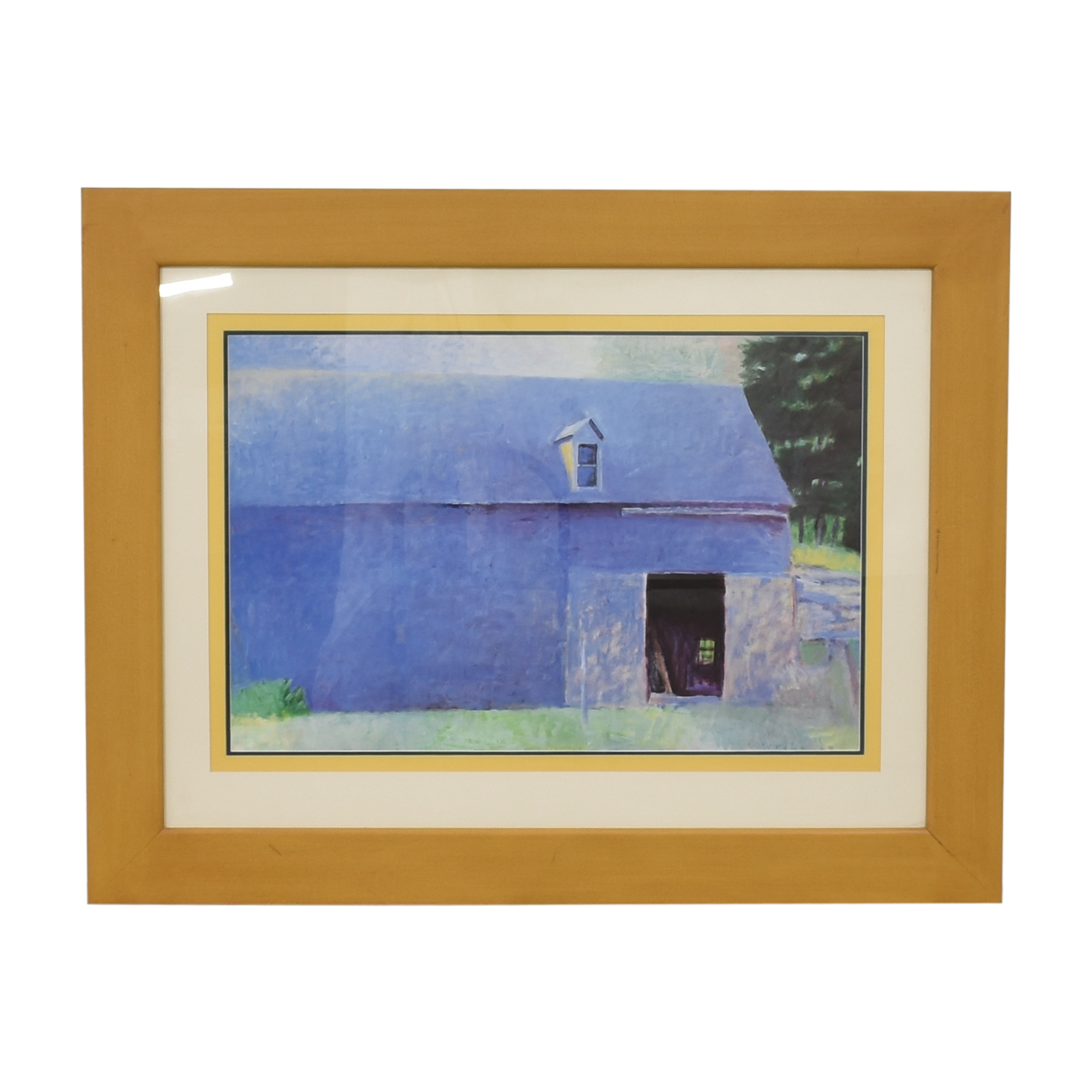 buy Ethan Allen Framed Wall Art Ethan Allen Wall Art