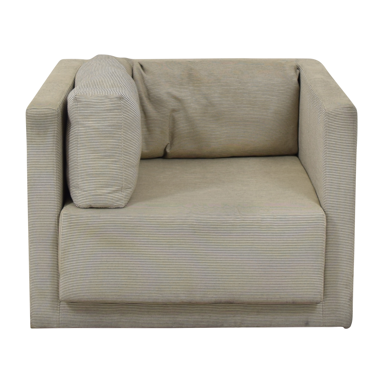 buy Armani Casa Sydney Chair Armani Casa Accent Chairs